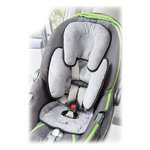 more details on Summer Infant 2 in 1 Snuzzler Piddle Pad.
