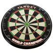 more details on World Champion Dartboard.