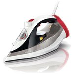 more details on Philips Azur Performer Steam Iron GC3830/80