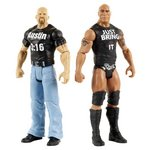 more details on WWE Tough Talkers Match Pack Assortment.