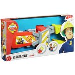 more details on Fireman Sam Rescue Scissors.