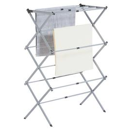 Better Dri 7.5m 3 Tier Extendable Airer
