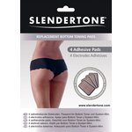more details on Slendertone Bottom Replacement Pads