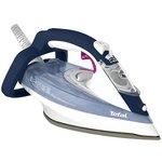 more details on Tefal FV5546 Aquaspeed Iron.