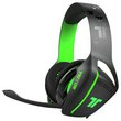 more details on ARK 100 Headset for Xbox One