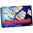 more details on Rummikub Classic Game.