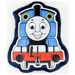 more details on Thomas & Friends Cushion - Multicoloured.