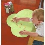 more details on Summer Infant Tiny Diner - Green.