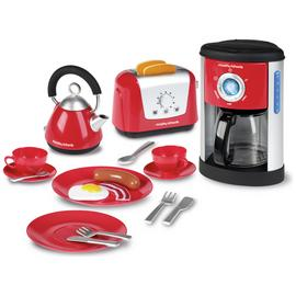Casdon Morphy Richards Kitchen Set.
