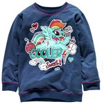 more details on My Little Pony Sweatshirt - 3-4 Years.