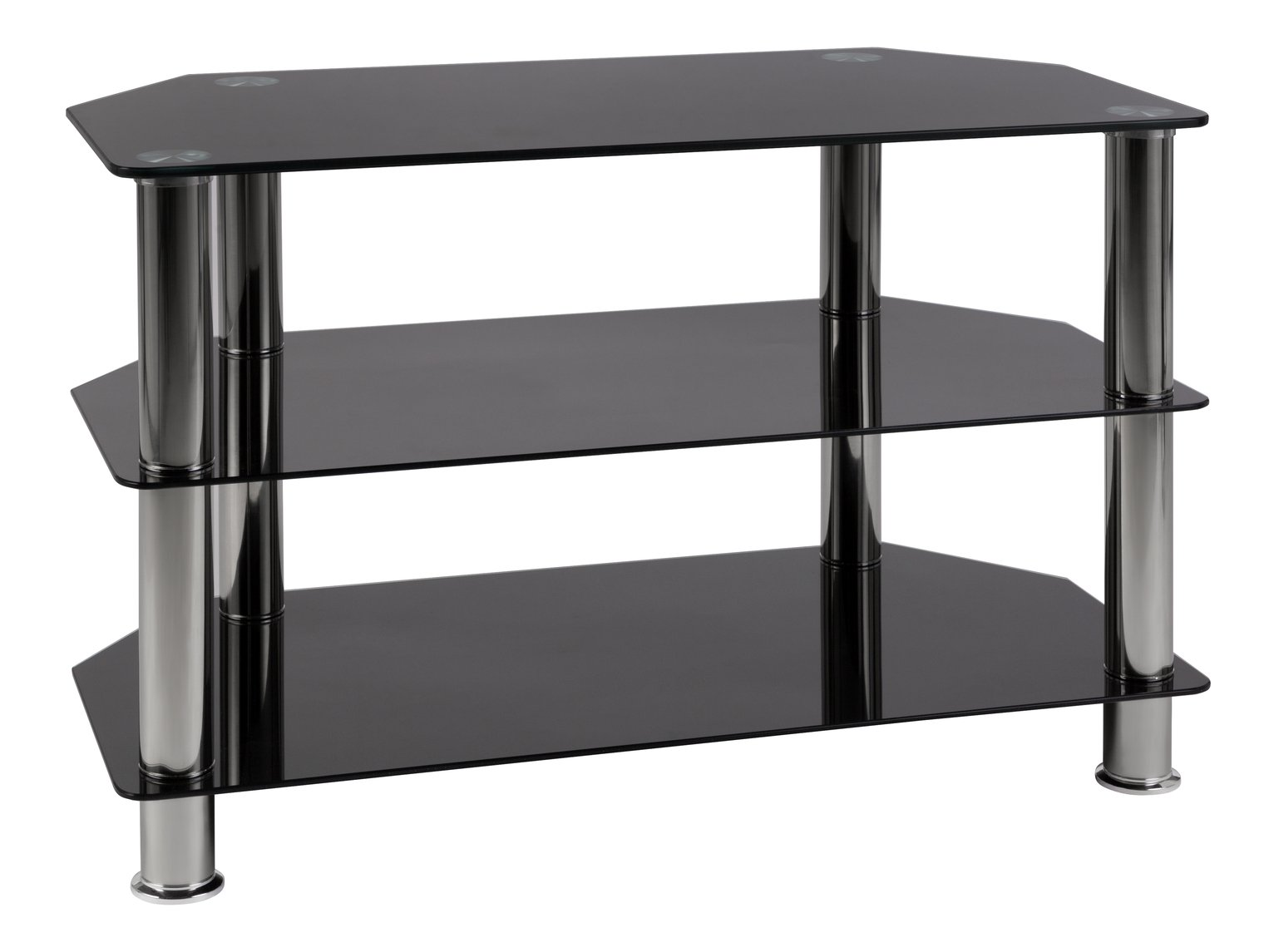 Results For Black Tv Stand