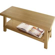 coffee tables side tables nest of tables argos. Black Bedroom Furniture Sets. Home Design Ideas
