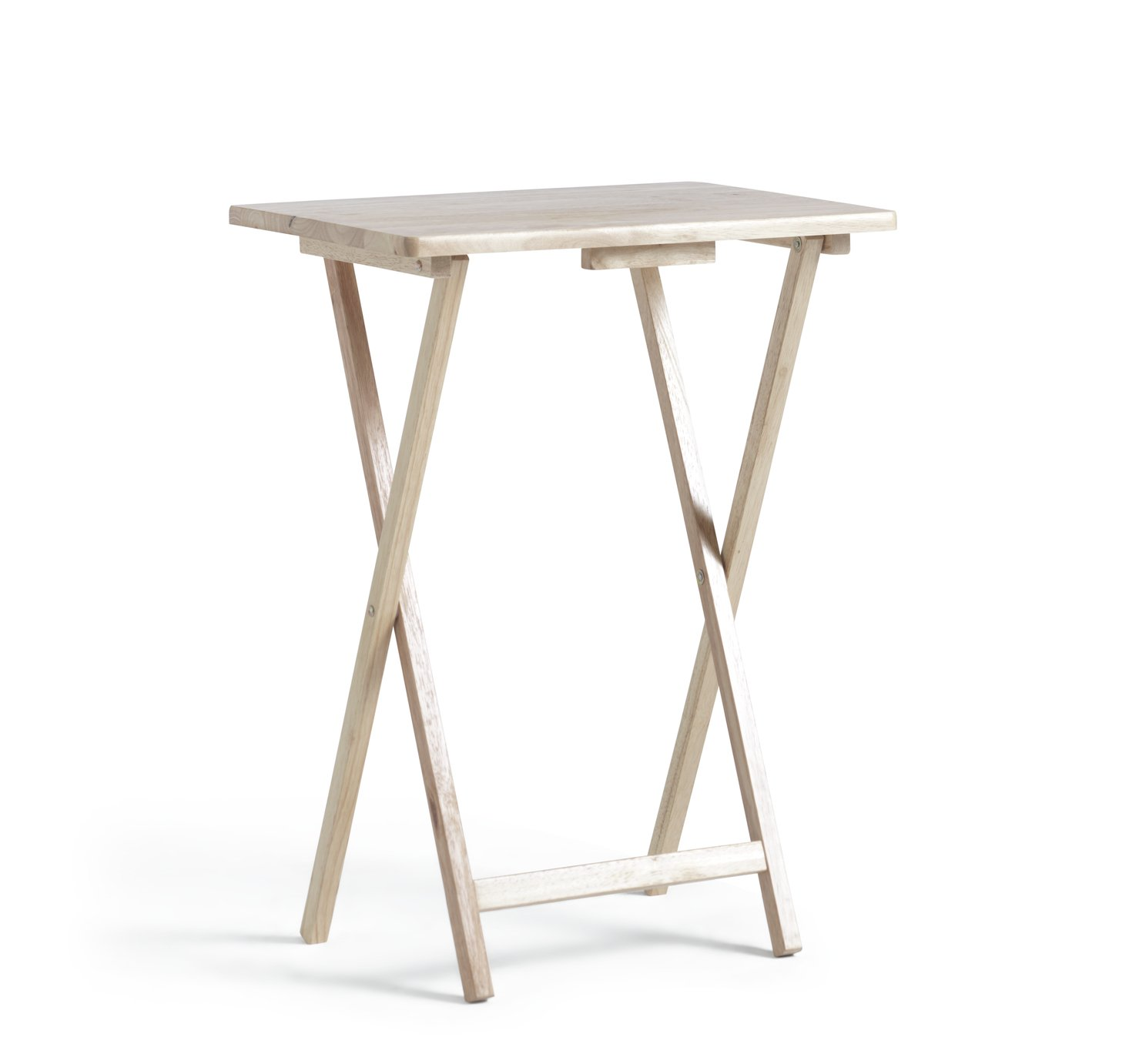 Coffee Tables, Side Tables And Nest Of Tables