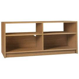 Argos Home Maine TV Unit