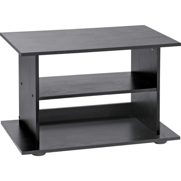 Buy Home Tv Unit Black At Your Online Shop For Entertainment Units And Cabinets: buy home furniture online uk