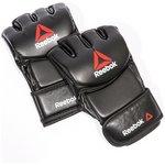 more details on Reebok Combat MMA Gloves - Large.