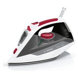 Bosch TDA3018GB Steam Iron