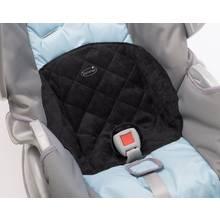 Waterproof Car Seat Covers Argos