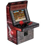 more details on Lexibook Arcade Console with 240 Games.