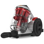 more details on Vax Air Total Home Bagless Cylinder Vacuum Cleaner.
