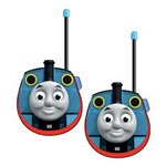 more details on Thomas & Friends Moulded Walkie Talkies.