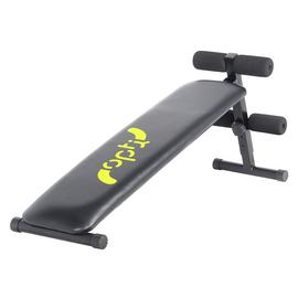 Opti Sit Up Bench