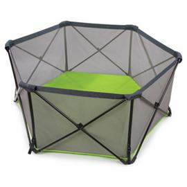 Summer Infant Pop Up Play Pen