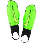 more details on Nike Adult Charge Shinguards.