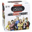 more details on The Big Bang Theory Trival Pursuit.
