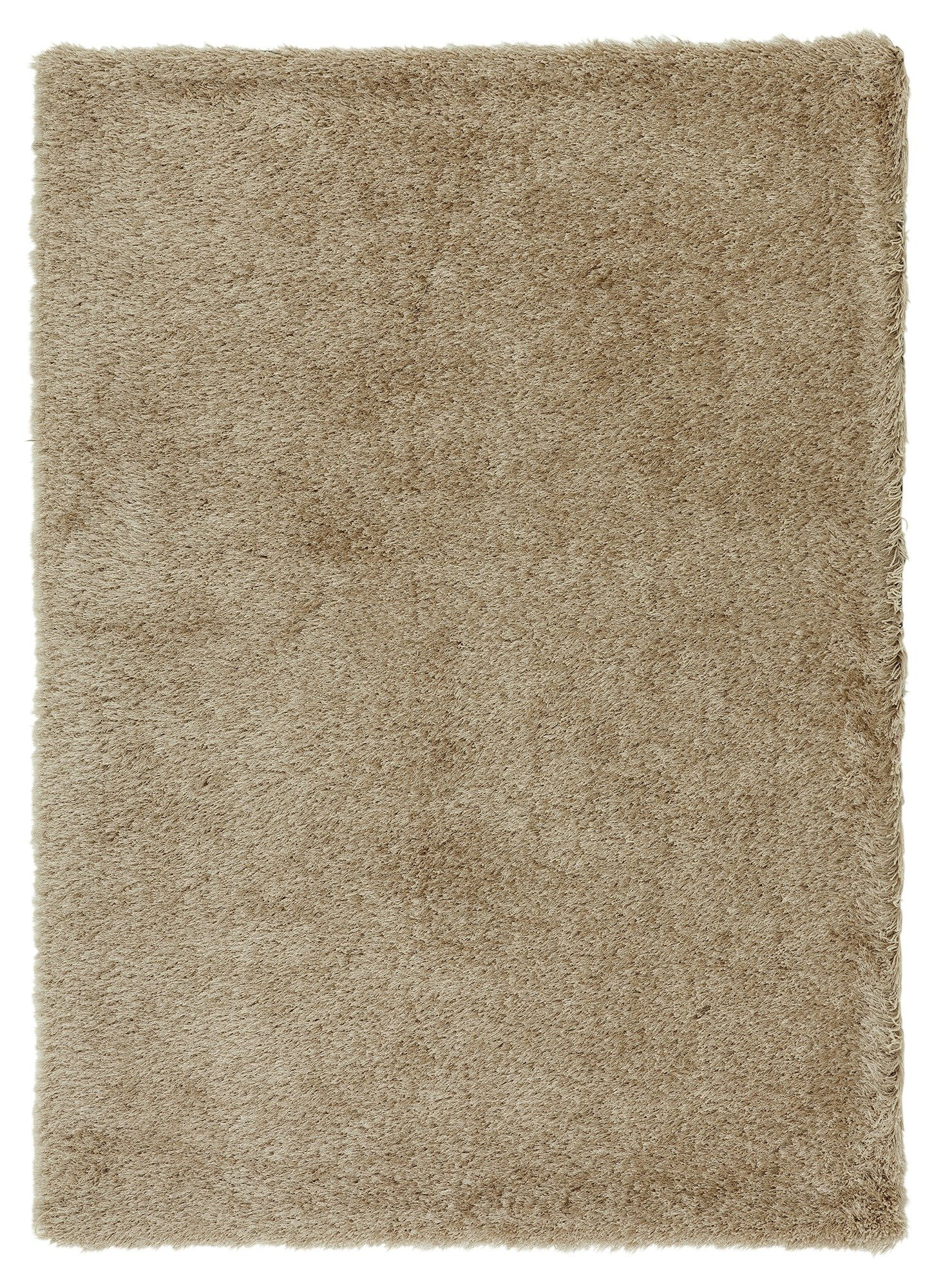 Rugs At Argos Home Decor