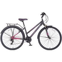 Cross CRX500 28 inch Wheel Size Womens Hybrid Bike