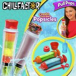 more details on ChillFactor Pull Pops Gift Set.