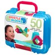 more details on Bristle Blocks Basic Builder Bucket with 50 Pieces.