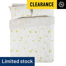 Collection Florence Bedding Set - Double