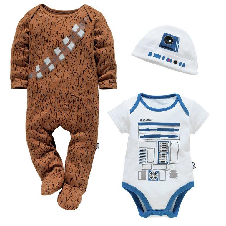 baby clothes online shop - Kids Clothes Zone