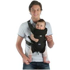 865e7607c4d Chicco Easyfit Baby Carrier