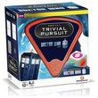 more details on Trivial Pursuit Dr Who 50th Anniversary Edition Board Game.