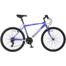 Cross LXT300 26 inch Wheel Size Mens Mountain Bike