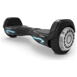 Razor Hovertrax 2.0 Hoverboard - Black