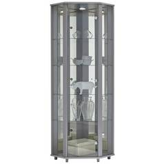 Display Cabinets Glass Cabinets Display Cases Argos