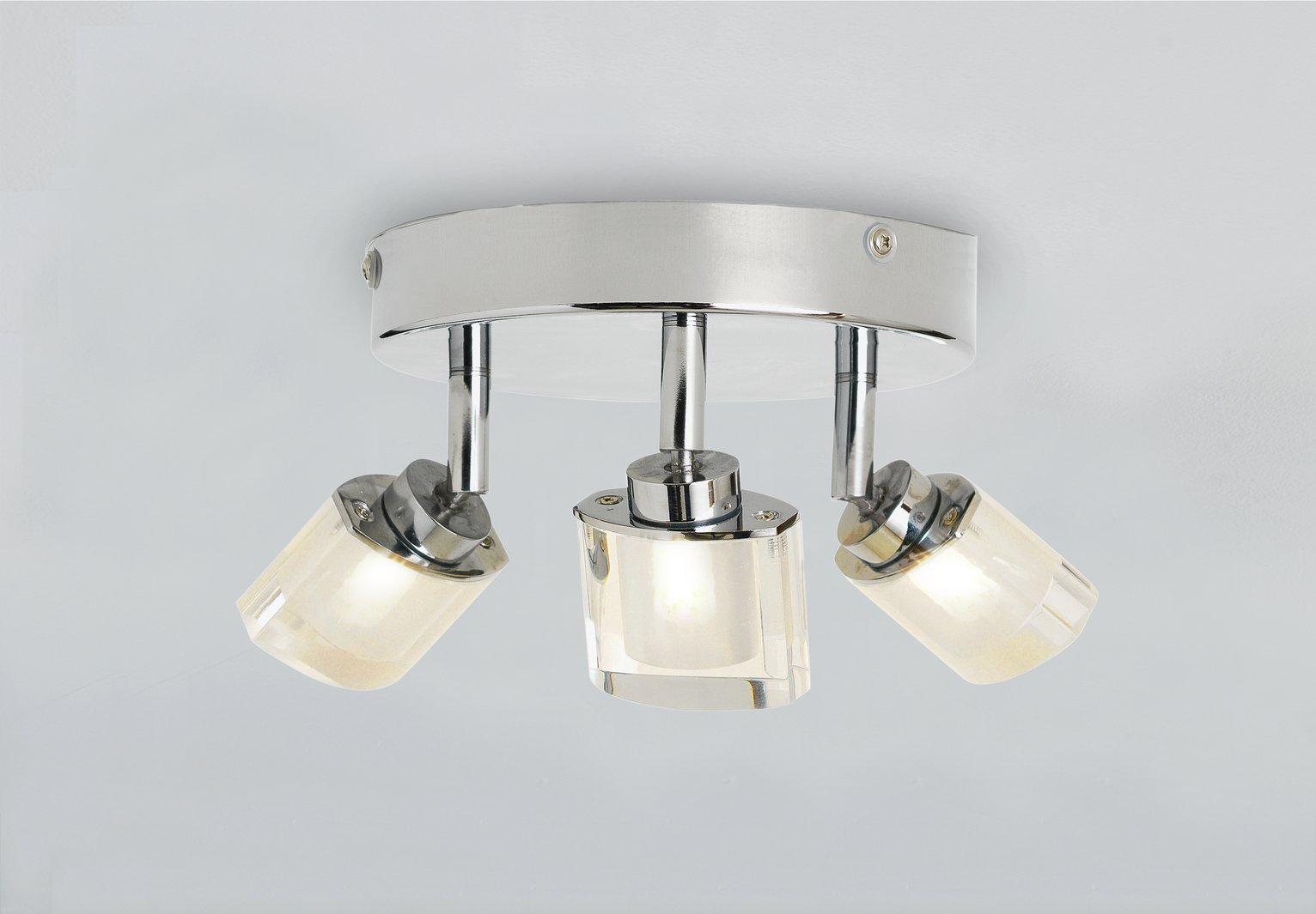 Results for bathroom light fittings in Home and garden Lighting