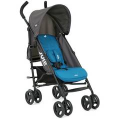 dc7f2e4a86d Joie Blue Nitro Stroller