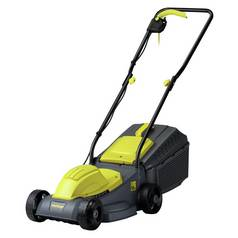 Cheapest Electric Lawnmowers Lawn Mower Deals And Sales