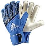 more details on Adidas Junior Ace Goalkeeper Gloves.