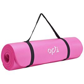 Opti Exercise Mat
