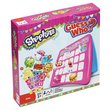 more details on Shopkins Guess Who.