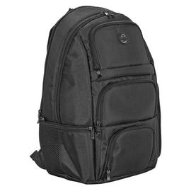 Go Explore 20L Business Backpack - Black