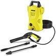 more details on Karcher K2 Compact Pressure Washer - 1400W.