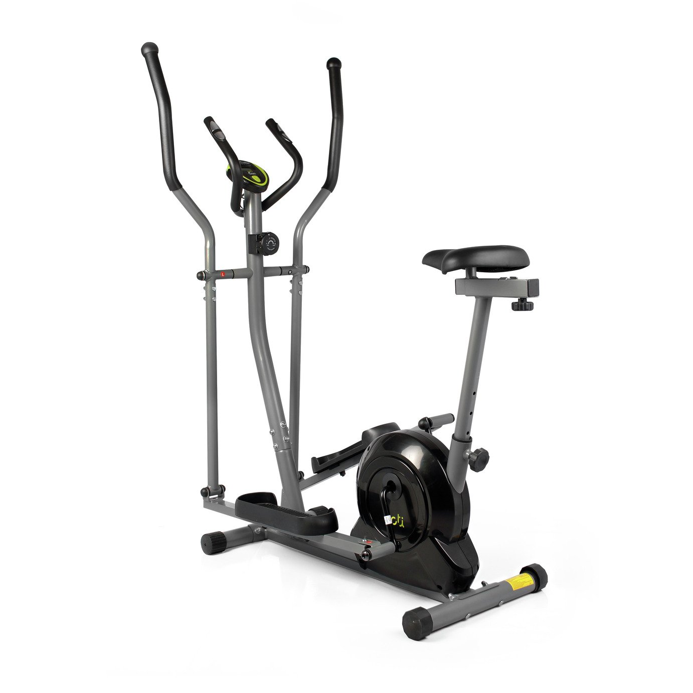 Buy Reebok Cross Trainers And Elliptical Trainers At Argos