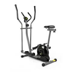 e0d1ecff1 Opti Magnetic 2 in 1 Cross Trainer and Exercise Bike